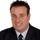 Richard Rosa, Exclusive Buyer Agent (Buyers Brokers Only, LLC)