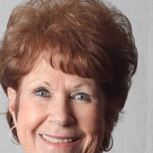 Carol Weston, Carol Weston West USA Realty Overgaard (West USA Realty)