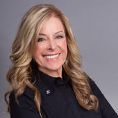 Susan V. Gregory, Helping You Live Your Ideal Lifestyle (South Coast Estates)