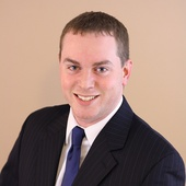 Roger Roberge, MA/CT Broker, e-Pro (RR and Company Realty, LLC / www.rrandcompany.com)
