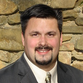 Spencer Cole (RE/MAX 1st Realty)