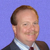 Jim McEwen (Keller Williams Success Realty)
