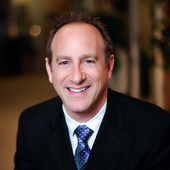 Ed Kaminsky, Ed Kaminsky (Kaminsky Real Estate Group/Shorewood Realtors)