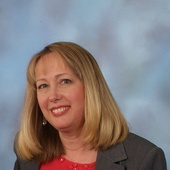 Deborah Bair (Keller Williams Realty Atlantic Shore)