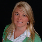 Lynn Maupin, East Texas Housing - Rentals and Resale (East Texas Homes Group/Pristine Property Management)