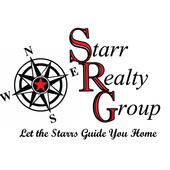 Jessica Starr, Starr Realty Group (Keller Williams Realty)