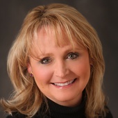 Wendy Ferguson, CSS, CFS (Arkansas Property Brokers)