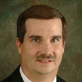 Randy DeLay (Cornerstone Mortgage)