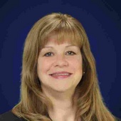 Judy Mann (Better Properties JBLM)