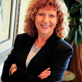 Colleen Donlevy-Burns (Avalar Real Estate Services)