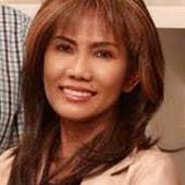 Zeny Winn, (AREAA,WCR & NAHREP Member) (Real Estate America / National Notary Association)