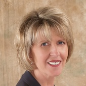 Maryruth Perras (Coldwell Banker Residential Brokerage)