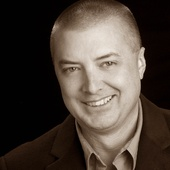 David Timm, CRS, EcoBroker, GRI, ABR (Coldwell Banker Residential Brokerage)