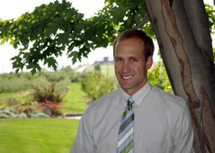 Nick McLean (Nick McLean Real Estate Group)