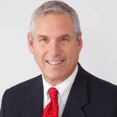 Ed  Kozak (William Raveis Real Estate)