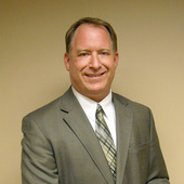 Mike Demke, Marketing (Short Sale Negotiator, FHA VA Loans)
