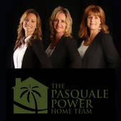 Betty Pasquale (The Pasquale Power Home Team)