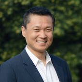 Steve  Mun, Silicon Valley Realtor (Keller Williams Silicon Valley)