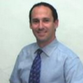 Adam Tarr, PC -GRI, ABR, CDPE, RSPS, ePro - Associate Broker (Citywide Real Estate )