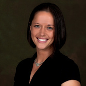 Lisa Whitten (Realtor) (RE/MAX American Dream)