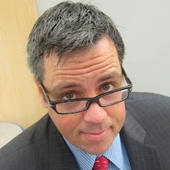 Vinny Goldsmith (Anne Arundel Properties)