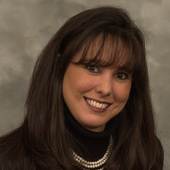 Raylene Estabrook (The Maine Real Estate Network)