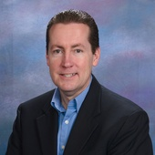 Rick McQuaide (Virtual Homes Real Estate)