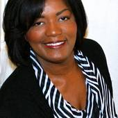 Rhonda Norman (RE/MAX 1st Choice)
