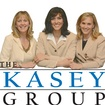 The Kasey Group