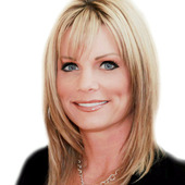 Tami Saner, Realty ONE Group Complete (GRANITE BAY, ROSEVILLE, ROCKLIN Real Estate AGENT)