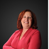 Robin Wish, Sales Vice President (Real Living Realty Group LLC)