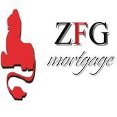 Bill Sheikh (ZFG Mortgage)