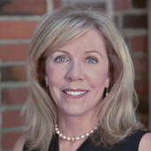 Lorene Warren, Land Park Specialist & Top Producer for 36 years,  (Lyon Real Estate, Sacramento, CA)