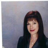 Jody Heyes (Prudential California Realty)