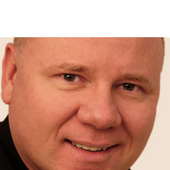 Len Chapman (Royal Lepage Your Community realty)