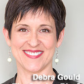 Debra Gould, The Staging Diva (Staging Diva / Six Elements Inc.)