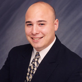 Tony Sena, Broker/Property Manager (Shelter Realty, Inc)