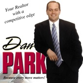 Dan Park (Keller Williams Real Estate, LLC)