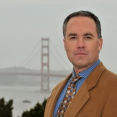Anthony Daniels, SF Bay Area REO Specialist (Coldwell Banker)