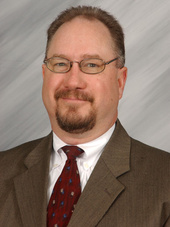 Jim Gideon, REALTOR, e-PRO, Des Moines Area Realtor (Prudential First Realty)