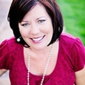 Jackie Ruden (Keller Williams St. George)
