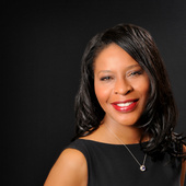 Jeannetta Collier (Coldwell Banker Residential Brokerage)