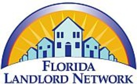 Paul Howard (Florida Landlord Network)