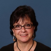 Ann Stefanucci (First Team Real Estate Inc.)