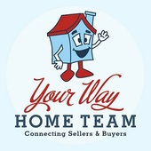 Your Way Home Team (Jim Hadden & Your Way Home Team)