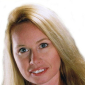 Kirsten McAndrew (Edgewater Beach Realty)
