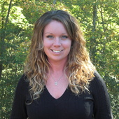 Danielle Norment, Real Estate Sales Person (Home Towne Real Estate)