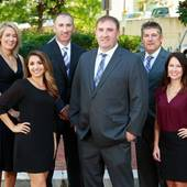 Greg Kingsbury, We work together to expand your lending options! (Kingsbury Mortgage Team)