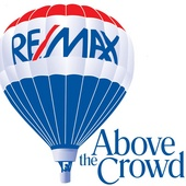 Ryan  Behrens (Remax of Joliet)