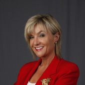 Marsee  Wilhems (RE/MAX Majestic)